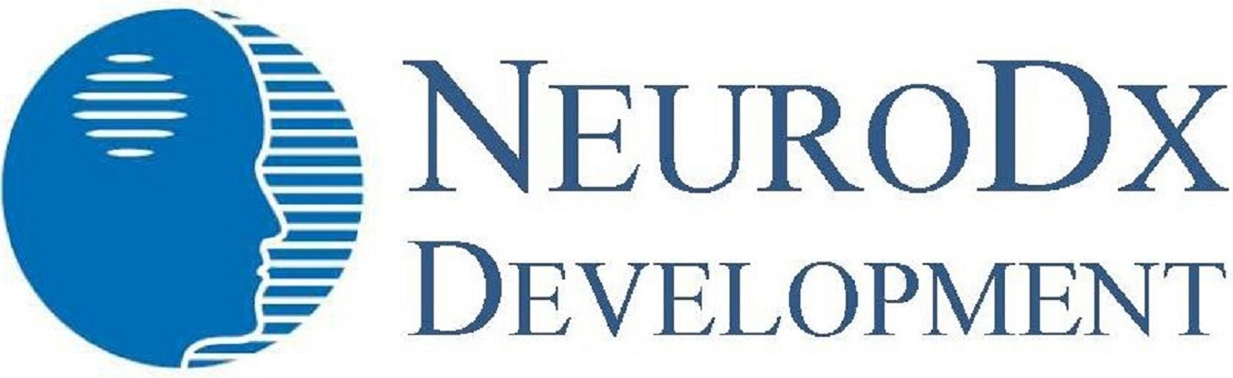 NeuroDx Development