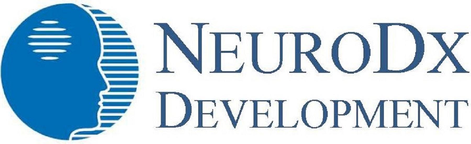 NeuroDx Development